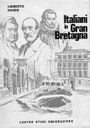 Umberto Marin - Italiani in Gran Bretagna (Seconda puntata)