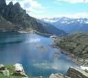 """Turismo, Maullu in Valtellina: valorizzare il """"brand"""" montagna"""