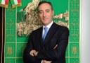 Assessore Gallera: Eterologa, come promesso dal 1 gennaio per prestazione si pagherà solo 66 euro di ticket
