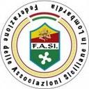 Patto di collaborazione tra Filitalia International e la Fasi ( Federazione delle Associazioni dei Siciliani in Lombardia) .