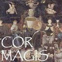 Messico - Protagonisti gli affreschi della Sala dei 9 a Siena