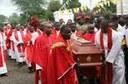 Cristiani in Tanzania