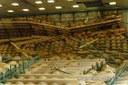 Terremoto: Regione Lombardia assegna 2,5 mln per imprese agricole