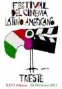 Concluso il XXVI Festival del Cinema Latino Americano
