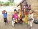 Il Congo di Kinshasa, Kikwit e Kikombo (con una ricetta omaggio)