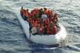 Anche noi mantovani, noi italiani, migranti di regime