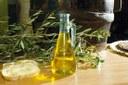 Nel mondo l'olio di qualità parla italiano