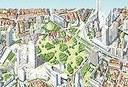 Gli emiri sul tetto di Milano Il Qatar compra i grattacieli