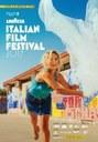 Australia - Da domani a Melbourne Lavazza Italian Film Festival