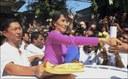 Myanmar, 50 anni di regime: fino a quando?