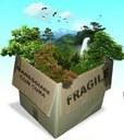 Federparchi e Regione Lombardia promuovono strategie per il turismo sostenibile – 30 gennaio, Milano