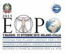 """""""Dal 150 Anniversario dell' Unità di Italia all' Expo 2015 : una sfida per tutti"""""""
