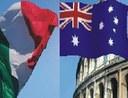 """Nominati """"Cavalieri"""" cinque esponenti della comunita' italiana in Australia"""