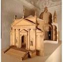 Andrea Palladio si sposta in Spagna