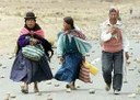 Bolivia. Ignoranza, paura e precarietà dei servizi