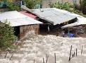 Colombia. A causa delle piogge il paese di Gramalote è destinato a scomparire