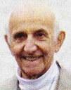 Si è spento all'età di 86 anni a Buenos Aires
