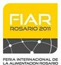 """Camera di Commercio Italiana di Rosario promuove la fiera """"Fiar 2011"""""""