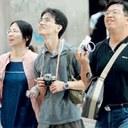 Come cambiano i viaggiatori cinesi: ecco dove vanno e cosa vogliono trovare in albergo