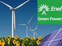 Dei - Messico: Enel Green Power investe 250 mln dollari per parco eolico