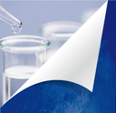 Cariplo - Ricerca scientifica, un Premio e un nuovo bando