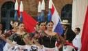 La cultura e le tradizioni del Paraguay in scena al Milano Latin Festival