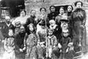 Continuano le ricerche dei discendenti di Schio emigrati in Brasile
