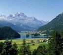 L'emigrazione lombarda in Svizzera