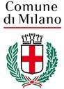Elezioni Comunali Milano 2016, ecco i candidati Sindaci che sfideranno Parisi al Comune di Milano