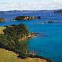 Nuova Zelanda: esercito di giovani milionari filantropi