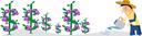 Mirtilli dell'Uruguay: una ricca ricchezza