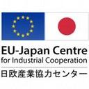 Tirocini in Giappone con il Programma Vulcanus