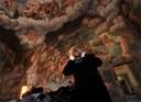 Il Rigoletto a Mantova e in mondovisione