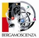 Settima edizione per BergamoScienza dal 3 al 18 ottobre