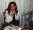 Souad Sbai porta in Parlamento i temi dell'immigrazione