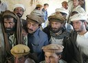 Afghanistan, dimunisce il numero di rimpatriati nel paese