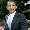 Obama sull'immigrazione