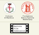 Mantova FilmFest, trenta pellicole dal 1950 ad oggi
