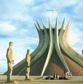 Brasilia: Parlando Italiano