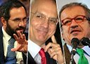 Lombardy Regional election: Ambrosoli and Maroni close in opinion polls