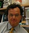 Ricercatori lombardi nel mondo: Giulio Maria Pasinetti