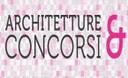 Primo concorso per le architetture di Expo 2015