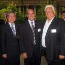 South Australia. Trent'anni di lavoro per la MEAC