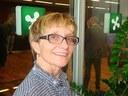 Sara Valmaggi è il nuovo Vice Presidente del Consiglio regionale