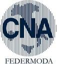 Nuove collaborazioni di CNA Federmoda in Brasile