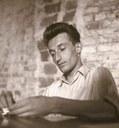 Una settimana di festa per i 90 anni di Gianni Rodari