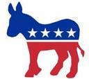 Le elezioni americane e il voto ebraico