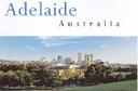Protesta contro la chiusura del consolato nel South Australia e Brisbane