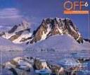 Orobie Film Festival 2012, la Montagna vista dal Cinema e dalla Fotografia