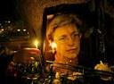 Anna Politkovskaya: non dimentichiamo la giornalista esempio di coraggio